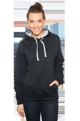 a12d8306 Design Kule Arbeidsklær Til Kvinner - Lag din egen t-skjorte