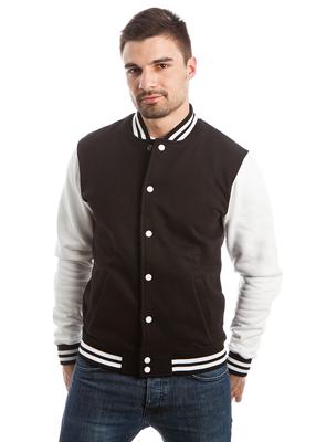 College jakke fra American College | FINN.no