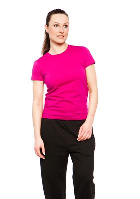 87f1c5a2 Design Kule Bukser Til Kvinner - Lag din egen t-skjorte