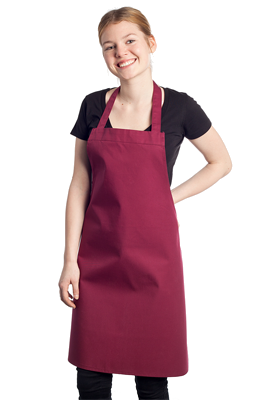 cbd7aea4 Kokkeforkle med eget design/trykk - Lag din egen t-skjorte