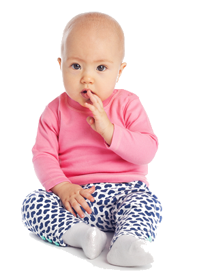 Kule Klær Til Barn og babyer Lag din egen t skjorte