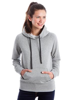 bad57988 Design Kule Gensere Til Kvinner - Lag din egen t-skjorte