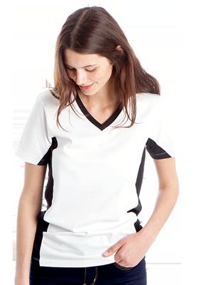 00aff951 Design Kule Sportsklær Til Kvinner - Lag din egen t-skjorte