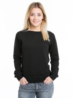 74124bfe Økologisk sweatshirt for kvinner fra Stanley & Stella med eget ...