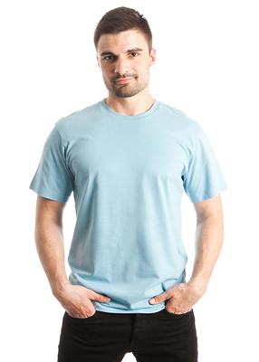 Design Kule T skjorter Til Menn Lag din egen t skjorte